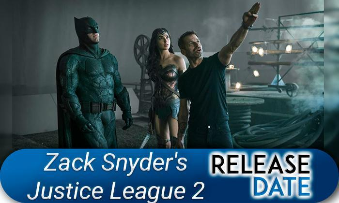 Zack-Snyder's-Justice-League-part-2