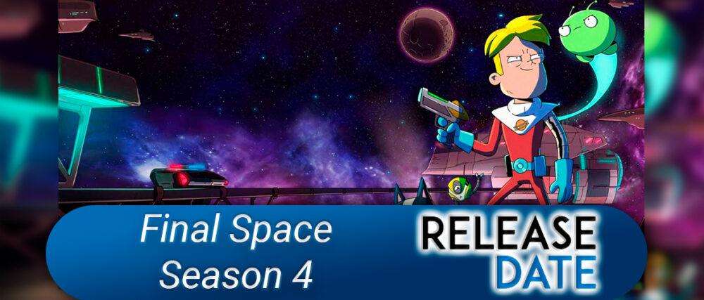 Final-Space-4