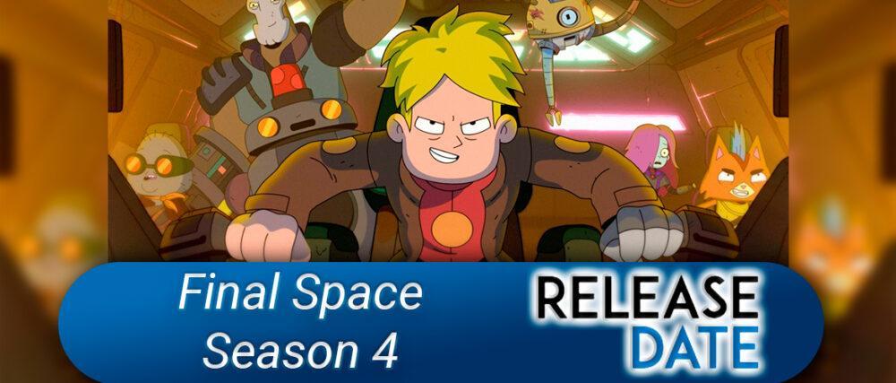 Final-Space-season-4