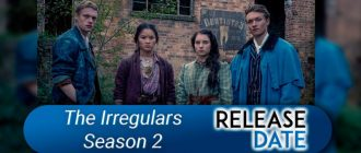 The-Irregulars-season-2