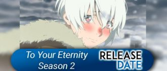 To-Your-Eternity-season-2